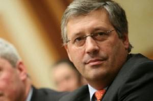 Były szef Biedronki niezależnym konsultantem ds. handlu detalicznego