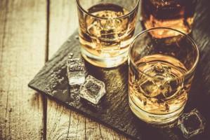 Sprzedaż whiskey w Polsce rośnie stabilnie