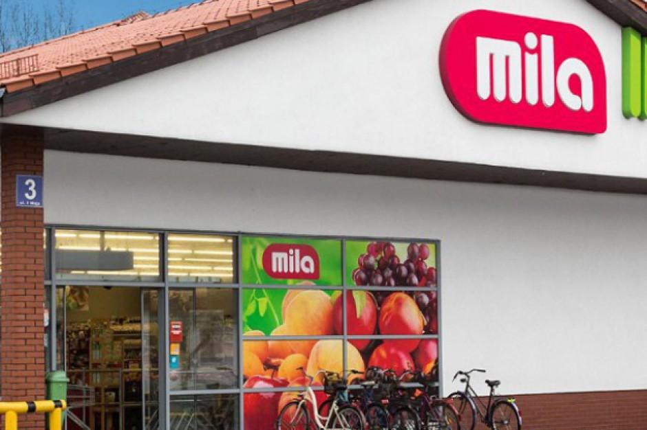 Analityk: Cena zakupu sieci Mila przez Eurocash wydaje się atrakcyjna