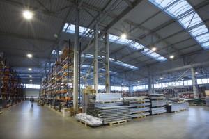 Feerum: Przychody ze sprzedaży w I półroczu wyniosły 44,4 mln zł