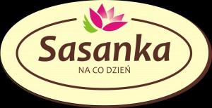Grupa Chorten wprowadza nowy koncept sklepów - Sasanka
