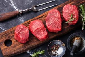 Harbi Meat poszerza ofertę o smaki Bliskiego Wschodu