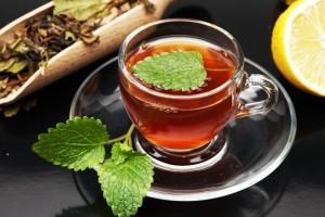 Producent herbat Twinings zainwestuje 85 mln zł w Swarzędzu
