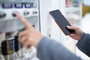 Zakupy 4.0: Cyfryzacja w branży zakupowej nabrała tempa