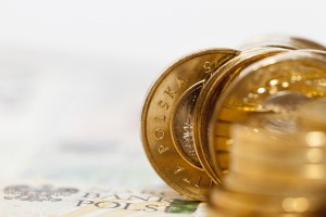 Płaca minimalna podwyższy ceny w sklepach