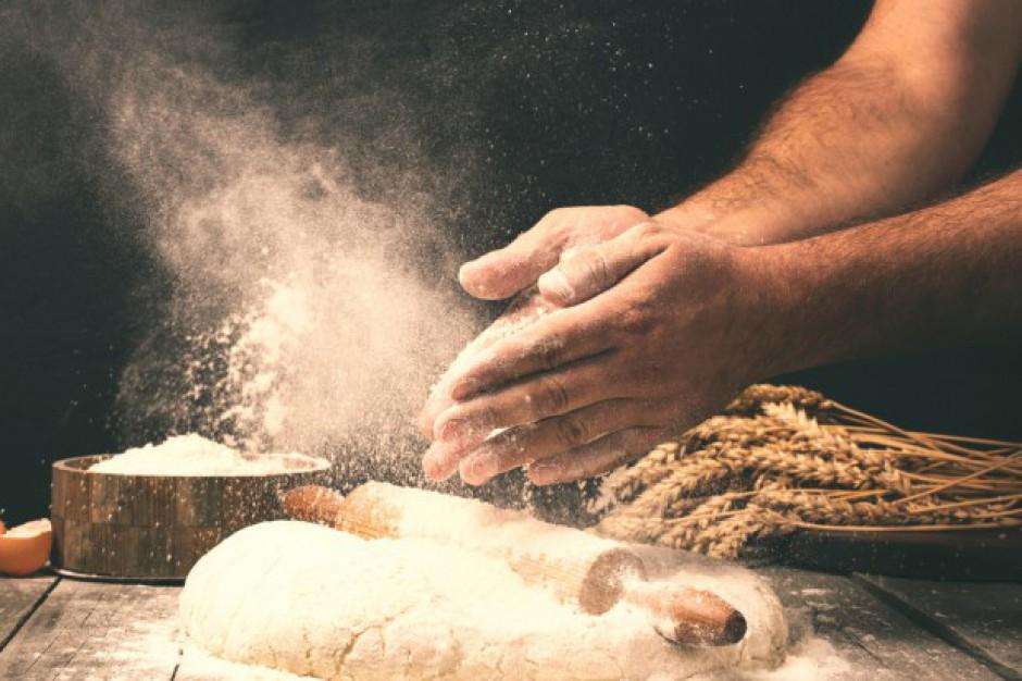 Biznes pieczywa mrożonego zajmuje ok. 15 proc. rynku