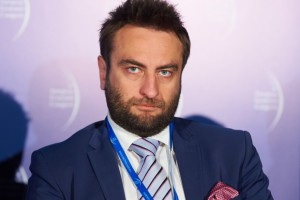 Kremser, Bisnode o przejęciu Kingi Pienińskiej: Wejście na rynek wód przełoży się na cały biznes Oshee