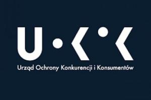 Prezes UOKiK odpowiedział na pismo KZSM