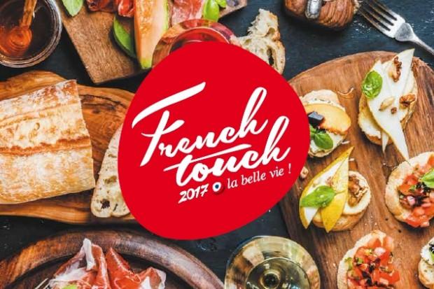 French Touch: Ruszyło święto francuskiego handlu w Carrefour Polska