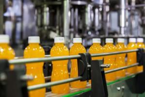 Rynek napojów: Konsolidacja czy chwilowy wysyp okazji? (analiza i komentarze)