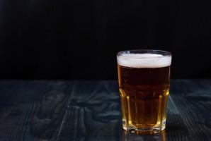 ABInBev wprowadzi piwo Budweiser Prohibition; rośnie popyt na piwa bezalkoholowe