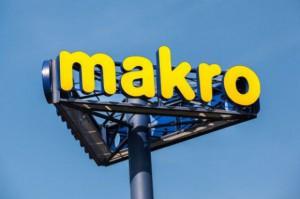 Makro inwestuje 150 mln zł w nowych łańcuch dostaw dla HoReCa
