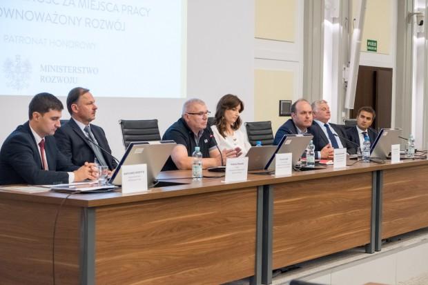 Polska Izba Handlu: Chcemy, żeby handel niezależny był tak samo traktowany jak hipermarkety i dyskonty