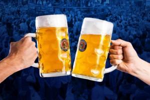 Oktoberfest już nie tylko w Niemczech, ale też w Polsce