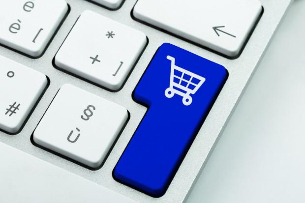 Ekspert: Szybkie przelewy zachęcają konsumentów do zakupów online
