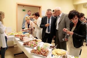 Zdjęcie numer 8 - galeria: Ogólnopolskie Święto Sera odwiedziło 10 tysięcy osób (zdjęcia)