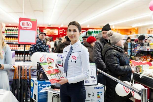 Eksperci IBRKK: Eurocash utrwala pozycję lidera rynku hurtowego