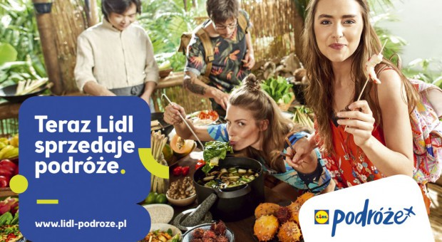 Lidl Podróże – w którą stronę podąża dyskont? (analiza i komentarze)