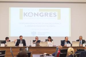 Związek Polskich Plantatorów Chmielu: Ceny chmielu w Polsce są jednymi z najniższych na świecie