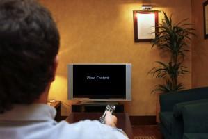 Polacy w wieku do 40 lat uznają reklamy za źródło informacji o markach (raport)