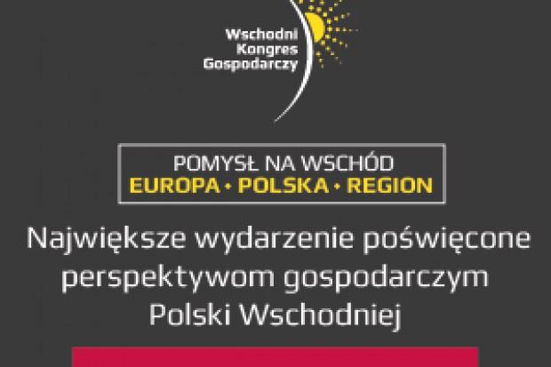 WKG 2017: Polska Wschodnia - jest trampolina. Czas na wielki skok