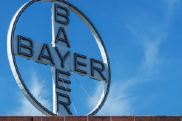 Bayer przejmuje Monsanto