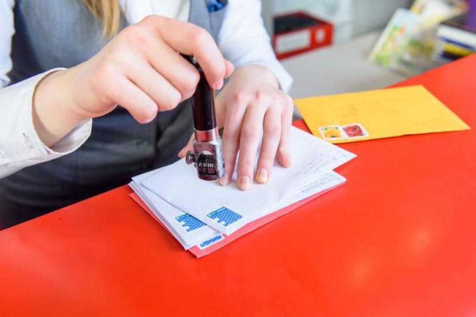Poczta Polska podpisała porozumienie z China Post