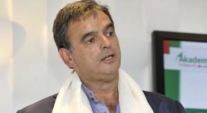 Prezes Eurocash: Inwestujemy w łańcuch dostaw, system franczyzowy i modernizację handlu