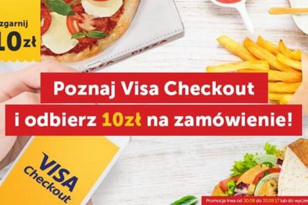 PizzaPortal.pl z nową formą płatności