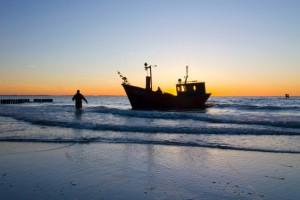 MSC z nową inicjatywą na rzecz rybołówstwa małoskalowego