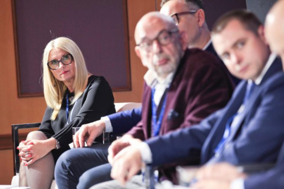 Property Forum 2017: Nie tylko zakupy. Co czeka galerie handlowe?