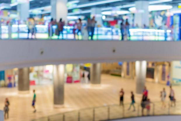 Proekologiczne rozwiązania ważnym atutem centrów handlowych
