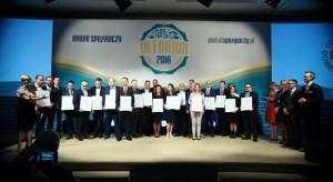 X FRSiH: 160 zgłoszeń w plebiscycie Certyfikat Dobry Produkt. Czas na II etap i obrady jury