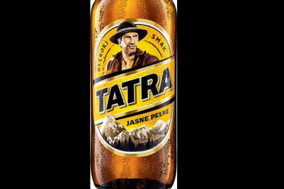 Marka Tatra przekazała dotację na zakup sprzętu dla ratowników GOPR