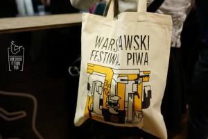 Zdjęcie numer 4 - galeria: 7. edycja Warszawskiego Festiwalu Piwa: 535 różnych piw i cydrów, 14 tys. uczestników (foto)