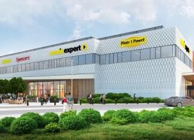 W Poznaniu zostanie otwarte Centrum Franowo