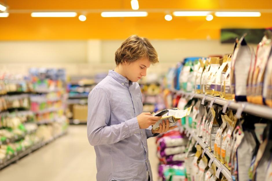 Podwójna jakość żywności. KE grozi korporacjom
