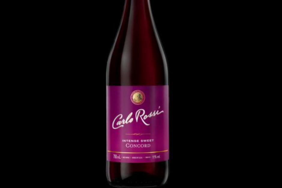 CEDC: konsumentki szukają win z wyższej półki, ale nie wytrawnych i koneserskich, stąd nowy produkt