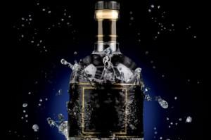 Segment produktów luksusowych m.in. alkoholi będzie rósł nawet 10 proc. rocznie