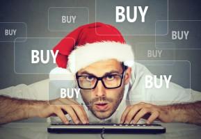 E-handel: 5 kroków do przygotowania sprzedaży w sezonie świątecznym