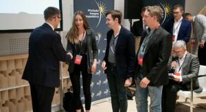 WKG 2017: Oto złota dziesiątka Start-up Polski Wschodniej
