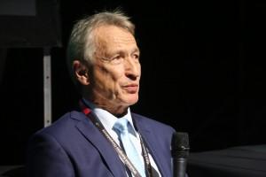 Zdjęcie numer 2 - galeria: WKG 2017: Warto podkreślać znaczenie i markę Podlasia (zdjęcia z sesji dyskusyjnej)