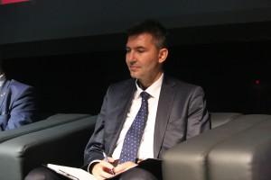 Zdjęcie numer 3 - galeria: WKG 2017: Warto podkreślać znaczenie i markę Podlasia (zdjęcia z sesji dyskusyjnej)