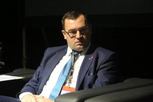 Zdjęcie numer 5 - galeria: WKG 2017: Warto podkreślać znaczenie i markę Podlasia (zdjęcia z sesji dyskusyjnej)