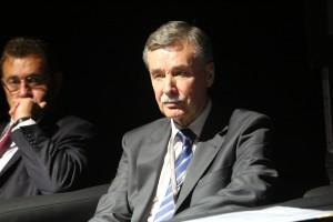 Zdjęcie numer 6 - galeria: WKG 2017: Warto podkreślać znaczenie i markę Podlasia (zdjęcia z sesji dyskusyjnej)