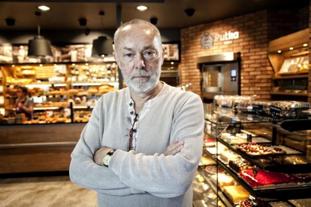 Putka: Rynek piekarni w Polsce się zmienia (wywiad)