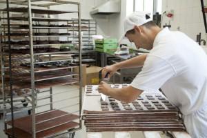 Zdjęcie numer 1 - galeria: Putka: Rynek piekarni w Polsce się zmienia (wywiad)
