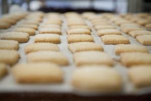 Zdjęcie numer 4 - galeria: Putka: Rynek piekarni w Polsce się zmienia (wywiad)