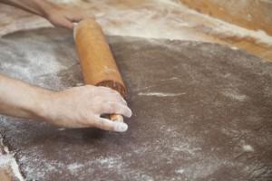 Zdjęcie numer 5 - galeria: Putka: Rynek piekarni w Polsce się zmienia (wywiad)