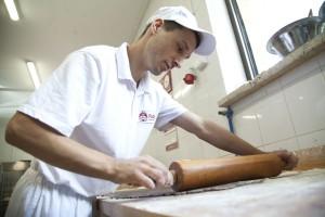 Zdjęcie numer 6 - galeria: Putka: Rynek piekarni w Polsce się zmienia (wywiad)